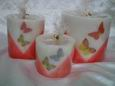 Go to Candles Page