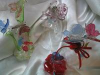Go to Glass Arts page