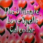 The Ultimate Love Spells